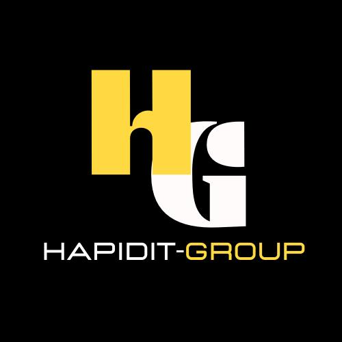 HAPIDiT GROUP