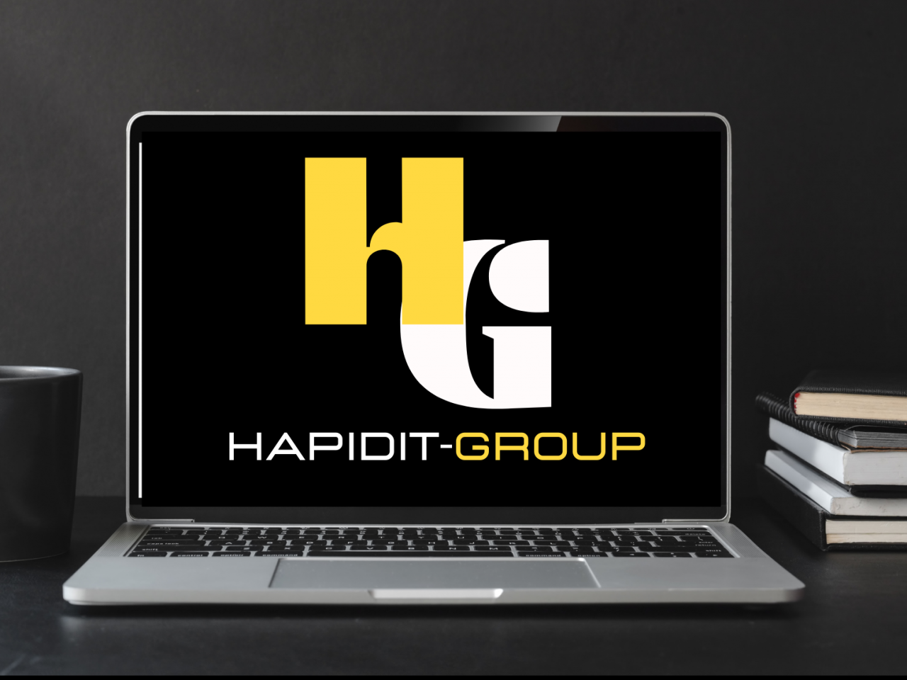 https://hapiditgroup.co/wp-content/uploads/2021/03/digital-1280x960.png